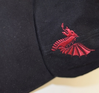 Cardiff-Aviation-Hat