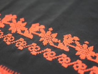 06-Embroidery