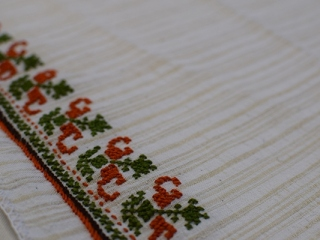 09-Embroidery