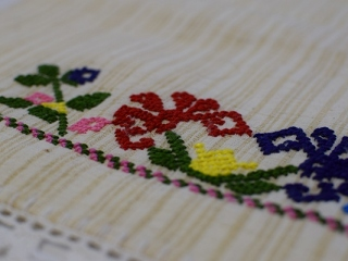 10-Embroidery