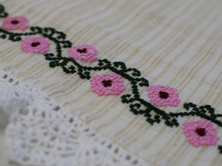 11-Embroidery