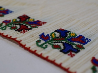 12-Embroidery