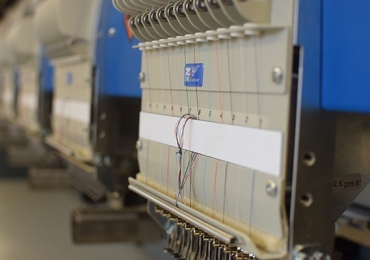 ZSK-Embroidery-Machine-2