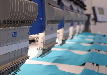 ZSK-Embroidery-Machine
