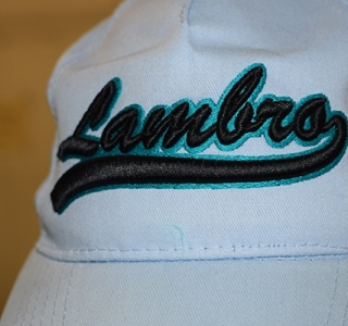 3D-Embroidery-Hat-Lambro