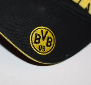 BVB-Hat-Sports