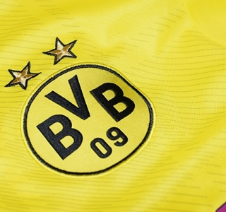 BVB-Sports