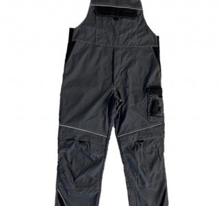 Bib-Trousers
