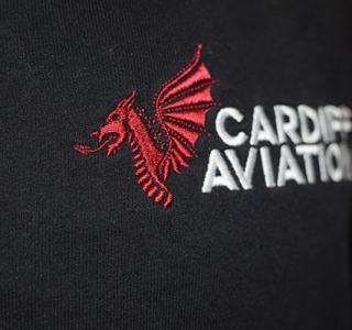Cardiff-Aviation-Sweatshirt-Front-1