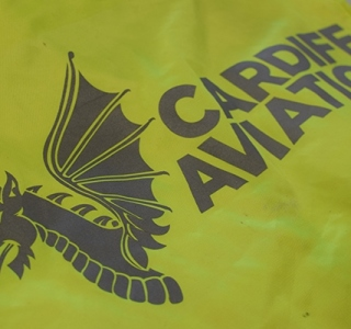 Cardiff-Aviation-Vest-Back