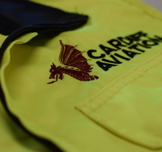 Cardiff-Aviation-Vest-Front