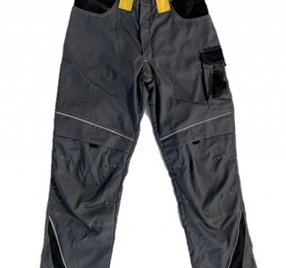 Cargo-Trousers