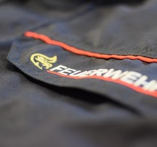 Fire-Department-Pocket-