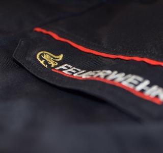 Fire-Department-Pocket-Flap-2
