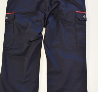 Fire-Department-Trousers-Back