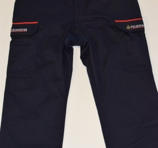 Fire-Department-Trousers-Front