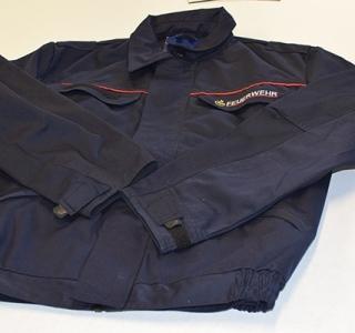 Fire-department-Jacket