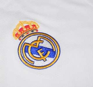 RM-C.F.-Sports