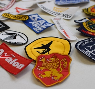 Sport-Patches-2