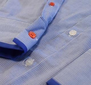 Uniform-Shirt-Buttons
