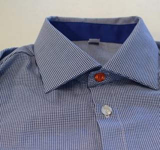 Uniform-Shirt-Collar-1