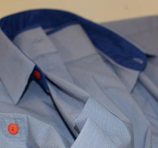 Uniform-Shirt-Collar-2