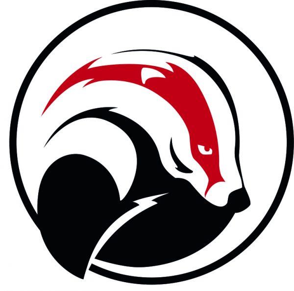 Galembro Logo.cdr